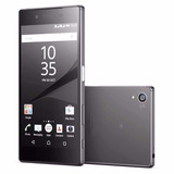 Celular Smartphone Xperia Z5 Dual Chip Android 4.4.2 Wif 4g