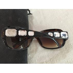 abe16cda85d2a Guess  Oculos De Sol Gu7003 Outros - Óculos no Mercado Livre Brasil