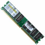 Memória 1gb Ddr400 Markvision 184pinos Desktop C/ Nfe