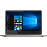 Lenovo Yoga 920 2in1 13.9 Touch-screen Intel Core I7 8gb Ram