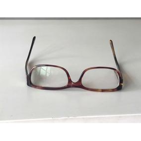 3f0df411d1da6 Oculos De Grau Tiffany Original - Óculos no Mercado Livre Brasil