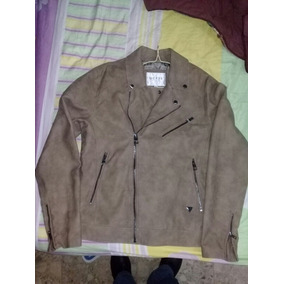 Chaqueta Guess.. Original