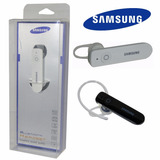 Audifonos Manos Libres Bluetooth Samsung Galaxy Original
