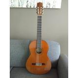 Guitarra Clasica Española De Estudio Y Concierto