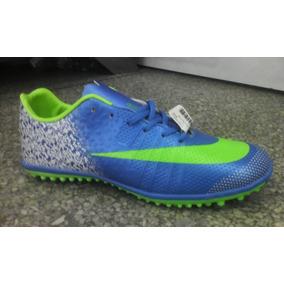 Zapatos Nike Tacos Hypervenom - Zapatos Nike Rojo en Mercado Libre ... 756035b2a0dd9