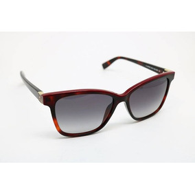 cce4e168e5116 Paty Victor Hugo Nova Oculos Armacoes De Sol - Óculos no Mercado ...