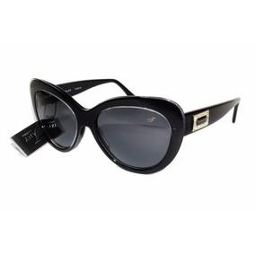Lentes, Gafas, Anteojo De Sol Tiffany Tif 3215 Polarizado