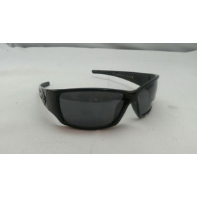Óculos Choppers Solar Para Motociclista By: Izzy Amiel