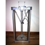 Impresora 3d Delta -29cm Diax47cm Alt- 1.75mm -delta3d Arg-