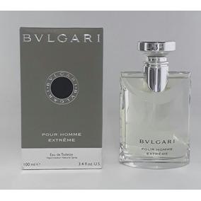 2ed60fef8fc Perfume Italiano Masculino - Perfumes Importados Bvlgari Masculinos ...