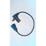 Sensor Posición Cigueñal Chevrolet Silverado 97-07 (5157)