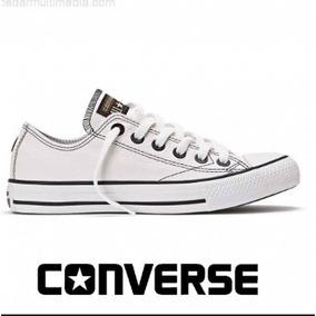 Converse Chuck Taylor 70 Low Top - Tênis para Feminino no Mercado ... 4857223e26987