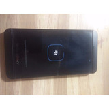 Telefono Celular Blackberry Z10 Liberado Con Whatsapp