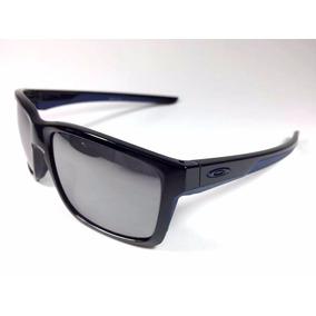 Oakley - Lente De Sol (mod. Mainlink ) (10% Dcto)