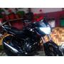 Hid Xenon 35w/55w Digital Para Todos Los Modelos De Motos