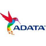 Memoria Ddr3l Adata 8 Gb - Portatil