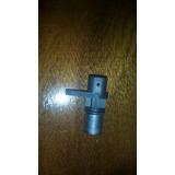 Sensor Posición Cigüeñal Trail Blazer (013)