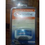 Protector De Voltaje Exceline Neveras/refrigeradores A/a