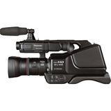 Filmadora Panasonic Ag Ac8 Alta Definição 03 Anos Garantia