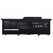 Bateria Samsung Np900x3d Np900x3f Np900x3g - Original