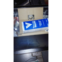 Lampara Reflector Tipo Poste 400 Watts Aditivos Metalicos