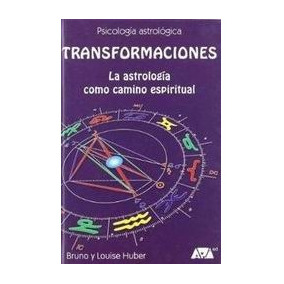 La Astrologia Como Camino Espiritual-ebook-libro-digital