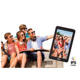 Tablet Aoc 7 Ips Modelo A726-n Nuevo