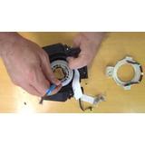 Conserto Hard Disk Cinta Airbag Flat Cable Estourado