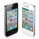 Celular Apple Iphone 4s 16gb Liberado Original Envio Gratis