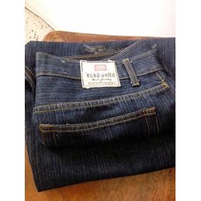 Pantalones Y Bermudas Para Rapero - Pantalones de Hombre en Mercado ... e38ef304a7d