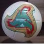 Minibola Original Adidas Fevernova Copa Do Mndo Fifa