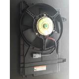 Electro Ventilador Aire Acondicionado Aveo