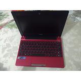 Mini Laptop Asus Eee Pc X101ch Refacciones