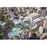 Cota Do Clube Minas Tênis Clube Em Belo Horizonte