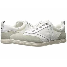 e6dd6b2c7d66e Tenis Marice Calvin Klein - Zapatos en Mercado Libre México