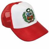 Gorras Cubanas Convertibles En Vicera en Mercado Libre Perú 70429bac383