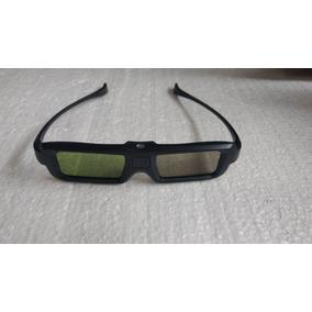 Oculos 3d Tv Philco 55 Smart - Eletrônicos, Áudio e Vídeo no Mercado ... bbf878bbe7