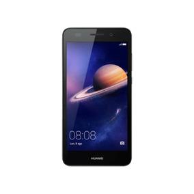 Huawei Y6 2 Ii 16gb Ram 2gb Libres Sellados Garantia