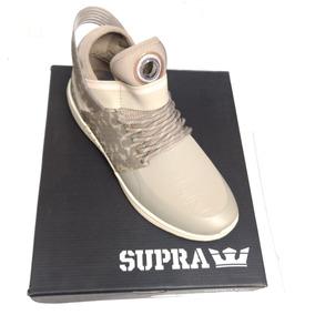 Zapatillas Supra Sky Top V