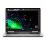 Ultrabook 2en1 Dell I7 8va 16gb Ssd512 Mx130 Uhd 4k 15,6