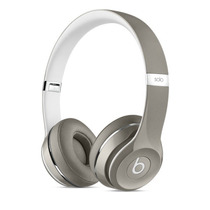 Audifonos Diadema Solo2 Beats Iphone/ipod/ipad Edicion Lujo