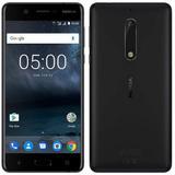 Smartphone Nokia 5 16gb 4g Dual Sim 5.2