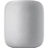 Homepod Bocina Apple Asistente Virtual Nuevo Original H2