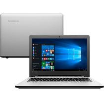 Notebook Lenovo Ideapad 310 I5 8gb 1tb Geforce Frete Grátis