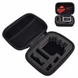 Estuche Protector Gopro Sport Kit Accesorios (no Incluidos)
