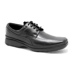 Zapatos Stork Man Matias.