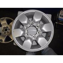 Roda Hilux Aro 15 Original !! Viper Pneus