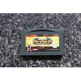 Fire Emblem Sacred Stone Gba Game Boy Advance Original