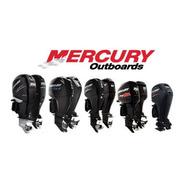 Diagnostico Motor Popa Mercury E Mercruiser 2 E 4 Tempos
