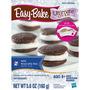 Easy-bake Último Horno Mini Empanadas De Whoopie Paquete De